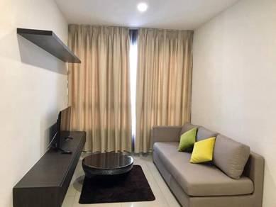 I suite I city 2r1b i-suite i-city seksyen 7 isuite Icity shah alam