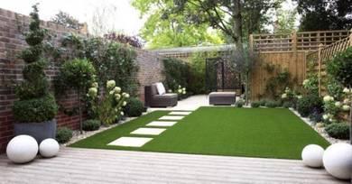 RAYA artificial grass carpet