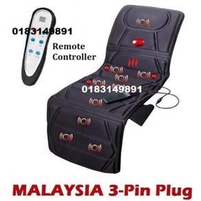Mesin Katil Urut Air Mattress Massage Bed (A)