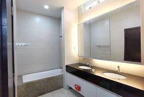 Idaman Hill Selayang , Semi d , 5room5bath ,Gombak, Selangor