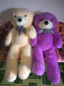 Teddy bear 160 cm