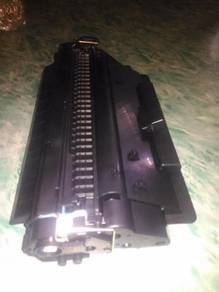 Hp 16A toner new