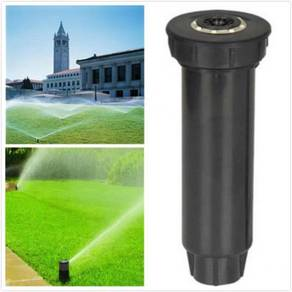 Pop Up Sprinker Irrigation Garden Lawn Watering