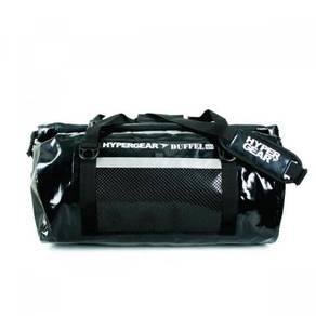 Hypergear Duffel Bag 60 Liter 30404