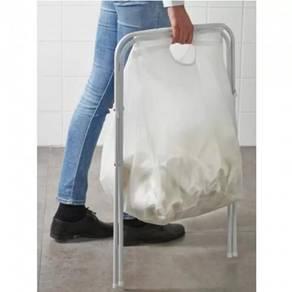 Ikea jall laundry bag / beg dobi 08