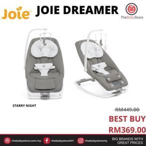 Joie dreamer rocker - starry night