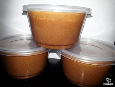 Gula Apong Sarawak