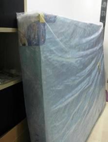 8 Inch Queen Rebond Super Comfortable Mattress