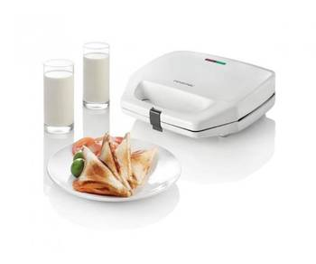 New in-Pensonic Sandwich toaster PST-961