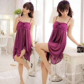 9956 sexy lace dress