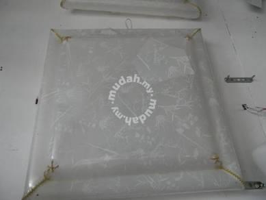 Led ceiling lamp-65