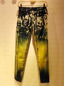 Punk Jeans6