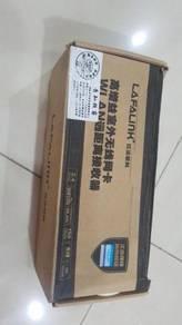 LAFALink WLAN wifi
