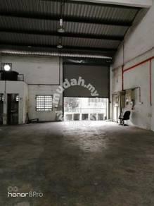 1.5sty Link Factory Taming Jaya Balakong