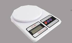 10Kg Electronic Kitchen Scale