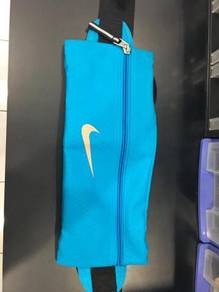 Nike Pouch Bag Blue