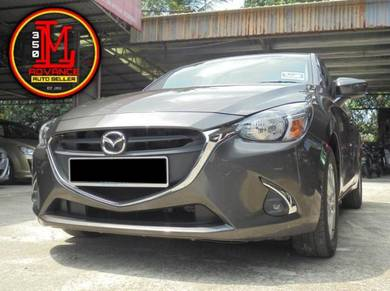 Used Mazda 2 for sale