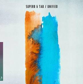 IMPORTED CD Super8 & Tab - Unified