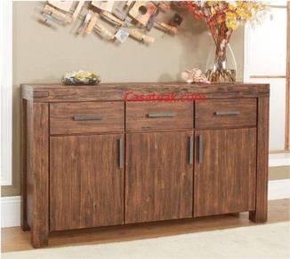 Teak wood Furniture Malaysia - Jati Furniture