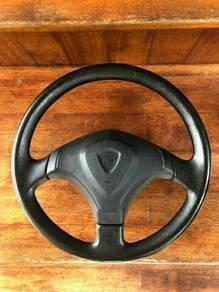 Steering Wheel Proton