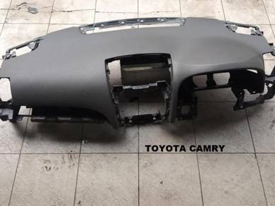Dashboard TOYOTA CAMRY with 1 Year Warranty