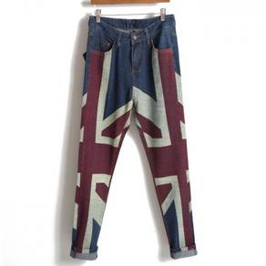 Punk Jeans3