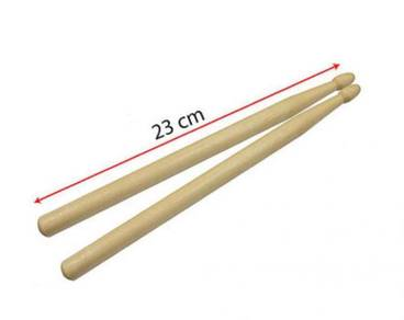 Drumstick (23cm)