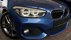 Used BMW 120i for sale