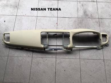 Dashboard NISSAN TEANA with 1 Year Warranty
