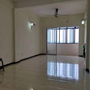 Apartment Delima Intan Juru