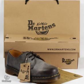 Dr martens1461 martin shoes women's shoes