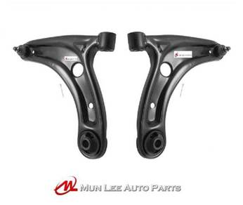 New OEM Lower Arm Honda Jazz Fit GD1 GD3