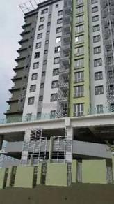 Sentral Residences Kajang, Selangor