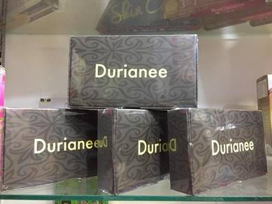 Durianee for Men