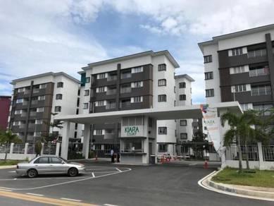 Kiara Court Nilai Impian, Sime Darby Properties - NEW UNIT