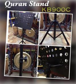 Quran Stand : KB900C