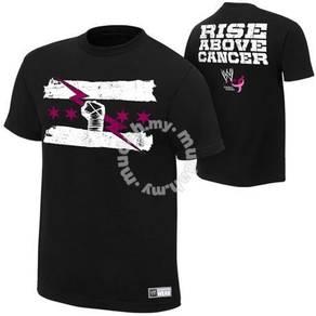 Gym T Shirt (black)