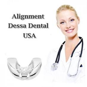Teeth trainer usa m-9.55g
