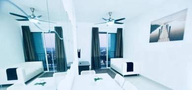 Guesthouse UPM UNITEN IUKL ILSAS Homestay