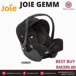 Joie gemm infant carier - ember