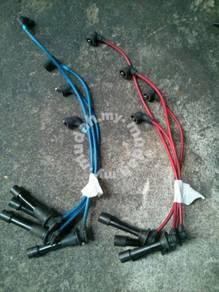 Plug wayar NGK Ford TX3 B8 Turbo Lantis