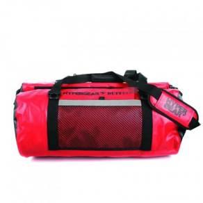 Hypergear Duffel Bag 40 Liter 30403
