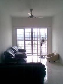 Park avenue condo, damansara damai for rent