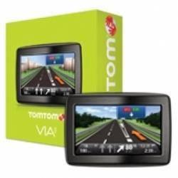 Tomtomvia220 GPS