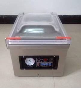 Vacuum sealer,plastic bag vacuum packing machine