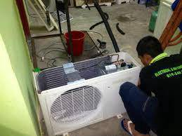 Best Remedy Performance of Cooling Refrigerator