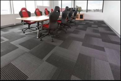 Best quality high carpet