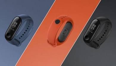 Xiaomi Mi Band | MiBand 3 (ORIGINAL-MYSet)
