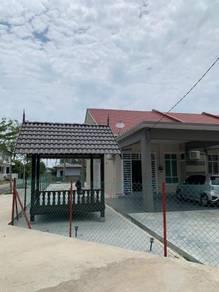 Kuala Nerus Homestay UMT UNISZA Gong Badak