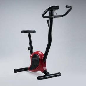 Bicycle exercise basikal latihan new 100kgs